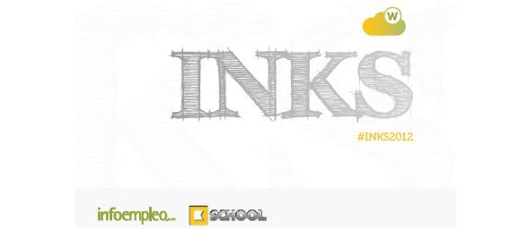 INKS1