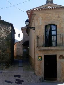 casa_turismo_rural_Galicia